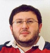 """Вадим АСАДОВ, генеральный директор """"Neurok"""":"""