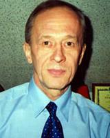 Виктор Косых