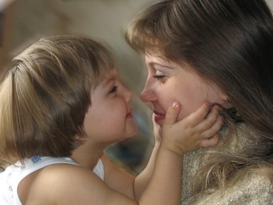фото поно с мамой