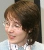 Елена МАСОЛОВА, директор по инвестициям фонда `AddVenture`: