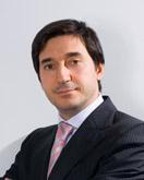 Сергей РОМАШОВ, главный управляющий директор `ВТБ Управление активами`