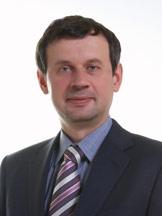 Дмитриц Васютинский